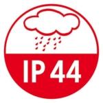 Baustromverteiler Brennenstuhl kompakt IP44